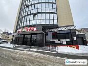 Помещение свободного назначения, 348 кв.м. Ханты-Мансийск