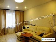 1-комнатная квартира, 50 м², 1/17 эт. Липецк