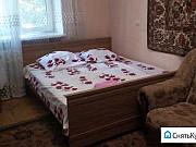 1-комнатная квартира, 36 м², 2/4 эт. Владикавказ