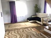 Дом 90 м² на участке 4 сот. Канаш