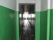 Комната 11 м² в 1-ком. кв., 4/9 эт. Саранск