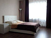 1-комнатная квартира, 38 м², 14/16 эт. Орёл