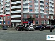 Офисное помещение, 43 кв.м. Архангельск