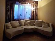4-комнатная квартира, 86.6 м², 4/5 эт. Петропавловск-Камчатский