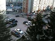 Комната 14 м² в 3-ком. кв., 2/5 эт. Новосибирск