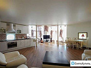 3-комнатная квартира, 120 м², 9/9 эт. Липецк