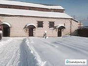 Аренда производственного помещения Кузнецк