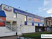 Торговое помещение, 1000 кв.м. Железногорск