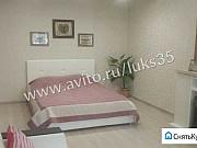 1-комнатная квартира, 42 м², 2/5 эт. Череповец