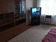 Комната 20 м² в 1-ком. кв., 2/5 эт. Дедовск