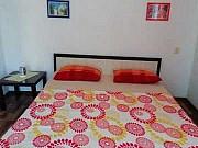 1-комнатная квартира, 31 м², 4/5 эт. Астрахань