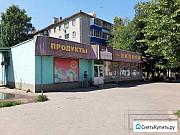 Торговое помещение, 202.3 кв.м. Курск
