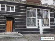 Помещение свободного назначения, 76.7 кв.м. Новомосковск