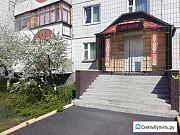 Продажа/аренда свободного назначения, 20 кв.м. Старый Оскол