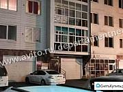 Универсальное помещение(гараж), 50 кв.м Иркутск
