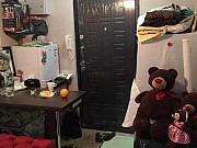 Комната 11 м² в 1-ком. кв., 4/5 эт. Казань