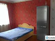 Комната 22 м² в 3-ком. кв., 2/2 эт. Зеленодольск