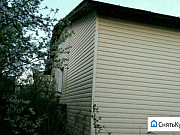 Дом 130 м² на участке 6 сот. Кострома