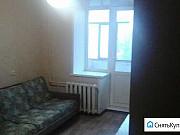 Комната 10 м² в 3-ком. кв., 4/9 эт. Ярославль