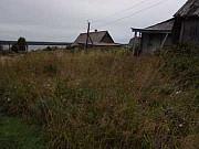 Дом 50 м² на участке 7 сот. Медвежьегорск