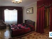 1-комнатная квартира, 40 м², 1/9 эт. Владикавказ