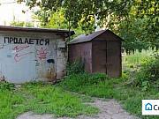 Гараж 20 м² Щекино