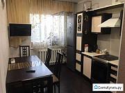 1-комнатная квартира, 35 м², 4/5 эт. Черногорск