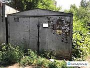 Гараж 15 м² Барнаул