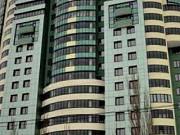 Офис, Нежилое помещение 22 кв Самара