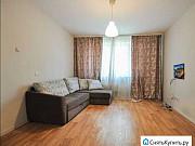 1-комнатная квартира, 40 м², 4/9 эт. Благовещенск