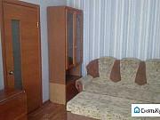 1-комнатная квартира, 37.2 м², 2/5 эт. Яблоновский