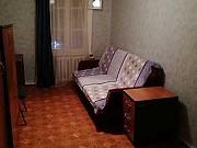 Комната 12 м² в 2-ком. кв., 2/2 эт. Самара