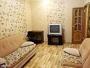 2-комнатная квартира, 54 м², 2/5 эт. Кандалакша
