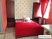 1-комнатная квартира, 38 м², 2/3 эт. Тверь