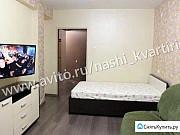 1-комнатная квартира, 36 м², 9/16 эт. Киров