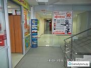 Торговое помещение, 20 кв.м. Новосибирск