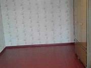 Комната 18 м² в 1-ком. кв., 3/5 эт. Новочеркасск