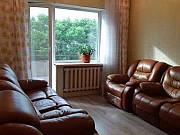 4-комнатная квартира, 89 м², 3/5 эт. Партизанск