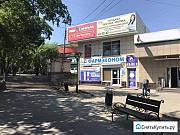 Аренда Пив.бар, алкомаркет 135 кв.м Иркутск