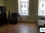 Комната 30 м² в 5-ком. кв., 2/2 эт. Оренбург