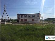 Производственное помещение, 1300 кв.м. Тюкалинск