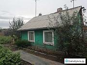 Дом 27 м² на участке 12 сот. Черногорск