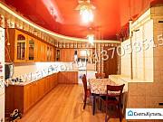 Дом 166 м² на участке 14 сот. Хабаровск