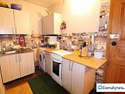 2-комнатная квартира, 47 м², 2/5 эт. Омск