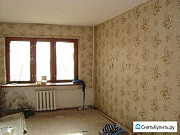Комната 17.2 м² в 1-ком. кв., 2/4 эт. Керчь