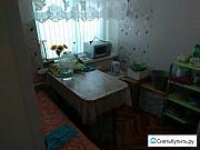 Комната 21 м² в 2-ком. кв., 3/5 эт. Азнакаево
