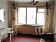 Комната 17 м² в > 9-ком. кв., 2/5 эт. Калининград