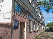 Складское помещение, 450 кв.м. Пенза