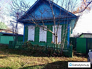 Дом 62.3 м² на участке 7.4 сот. Зея