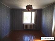Комната 18 м² в 1-ком. кв., 3/5 эт. Гремячинск
